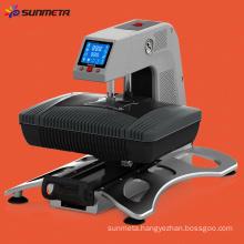 2015 versatile 3D Vacuum Sublimation Machine ST-420