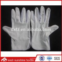 Чистящие перчатки, перчатки для чистки микрофибры для часов, модные чистящие перчатки для ювелирных изделий