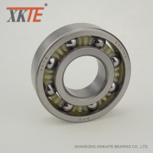 BB1B420207 C3 Ball Bearing For Roller Conveyor Mining