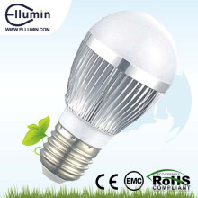 lâmpada led 3w 85-265V AC