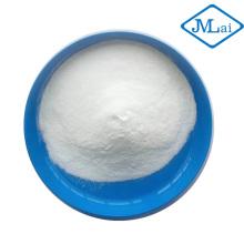 2-3-Dimercaptopropane-1-Sulfonic Acid DMPS Powder 4076-02-2