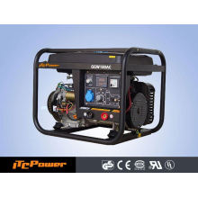 2.5kW ITC-POWER Benzin-Generator-Set