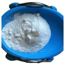Additifs alimentaires Calcium Acetate