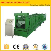 K-Span Forming Machine
