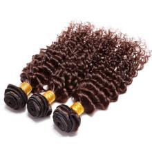 оптовик новые прически,высокое качество перуанский девственные волосы