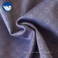 Ткань с подкладкой из тисненой ткани