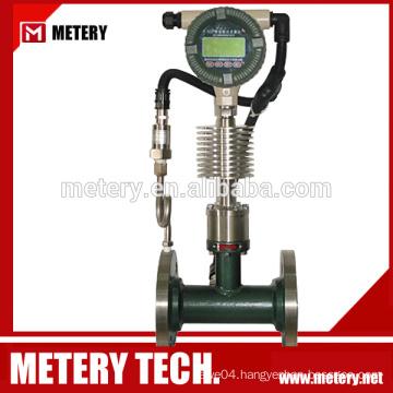 SBL digital target flowmeter/target argon gas flowmeter