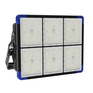 High Quality Private Design 200w LED Flood Light