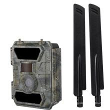 Willfine 4.0CG 4G Forest Trail Cameras with APP remote control 0.35second trigger speed 4G Wild Game Cameras