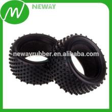 Резиновый материал Бампер Автомобильная запасная часть для автомобильных деталей