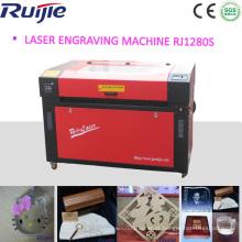 Máquina de corte a laser CO2 para metal (RJ1390)