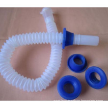 Rubber Sealing Seals for Kitchens and Bathrooms