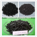 6ppd antioxidant (CAS NO.:793-24-8) for rubber tyre industries in India