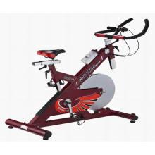 Велосипедный тренажер для велоспорта