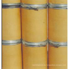 Aminoguanidinhydrochlorid CAS Nr. 16139-18-7