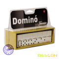 Domino Game Set in Blister Package