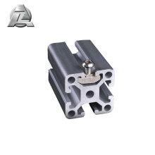 1515 aluminium profilé en aluminium de bricolage de l'imprimante 3d