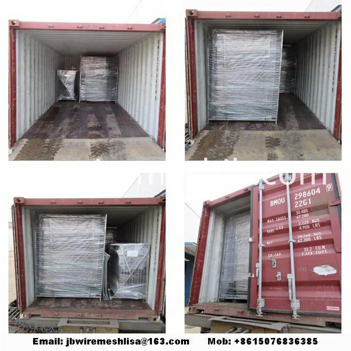 Anti-theft Stainless Steel King Kong Wire Mesh