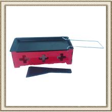 Mini Cheese Oven Alcohol Stove