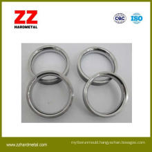 From Zz Hardmetal - Cemented Carbide Ring