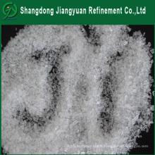Technologie du sulfate de magnésium