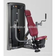 Équipement de forme physique / machine de gymnastique de force / nouveau produit / arrière Delt / Pec Fly