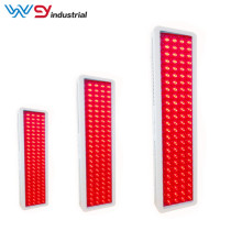 1000W LED ضوء العلاج FullBody Red Light Therapy