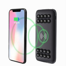 Fast Q1 Wireless Charger With Power Bank 10000mAh