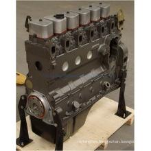 Original/OEM Cummins Diesel Engine Spare Parts Exhaust Valve