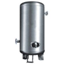 Réservoir d'air (0.3-20M3, 0.8-4MPa)
