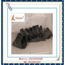 Bolsa de Filtro de Pó de Fibra de Vidro não Alcalino E-PTFE de Carbono