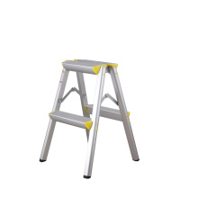 Aluminium Ladder (R02)