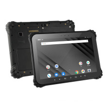 10 inch Octa core IP67 Waterproof Rugged Android Tablet With NFC