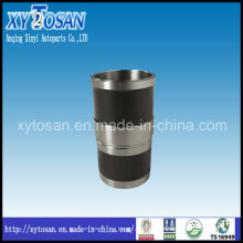 Truck Engine Spare Parts Cylinder Liner for Dong Feng T375/Cummins Isle375 (OE NO. C3948095)