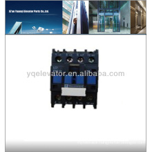elevator AC contactor LC1 D1810 elevator machine