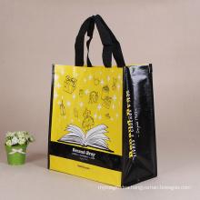 High Quality Wholesale Cheap Bag Woven Bag