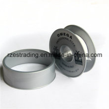 19mm PTFE Tape/PTFE Thread Seal Tape/Teflon Tape with Brown Packing