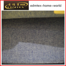 Polyester Suede Fabric in 200GSM (EDM0142)