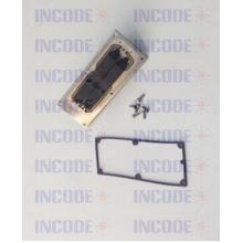 Conjunto de válvulas de módulo de colector para Videojet serie 1000