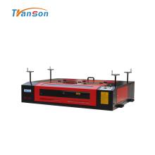 1060 Marmor Granit Stein Lasergravur Schneidemaschine
