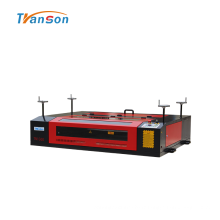 1060 Machine de découpe laser gravure pierre granit