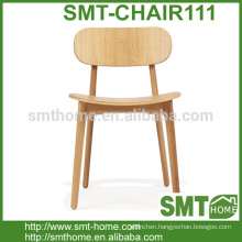 Modern Solid Wood High Quality Design Dining Chair