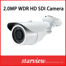 1080P HD-Sdi WDR Cámara IR Bullet al aire libre (SV-W16S20SDI)