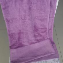 Strandtuch aus 100% Baumwolle mit Digitaldruck