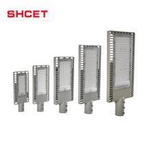 2021 New Model SMD 50W  Led Street Light For Road lamp