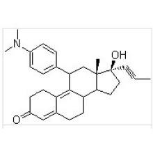 (Mifepristone) __CAS No.: 84371-65-3 Mifepristone