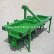 3m Agricultural Aerators