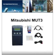 Mitsubishi outil d'ascenseur MUT3, prix de l'outil d'ascenseur, outil Mitsubishi