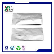 Пакет для упаковки чая из алюминиевой фольги с теплоизоляцией (ZB162)