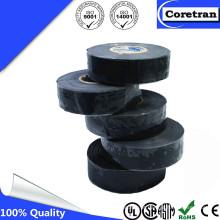 3m auto-fusão isolamento de silicone fita de PVC